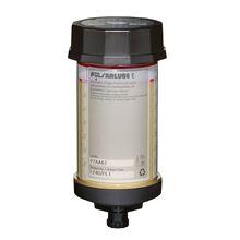 シングルポイント式自動給油器パルサールブE240型 製品画像