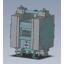 ダイヤフラムポンプ『ISP-DUO 0.4N』 製品画像