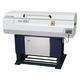 短尺材専用自動棒材供給機『ASQ-E80型』 製品画像