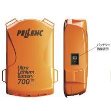 バッテリーパック『ウルトラリチウムバッテリー』 製品画像