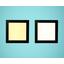 超薄型面光源  製品画像