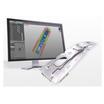 ソフトウェア『AutoForm-CostEstimator』 製品画像