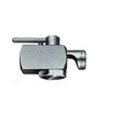 【スプレーノズル】超広角フラット撒水型 FN-BW TYPE 製品画像