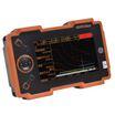 手のひらサイズの超音波探傷器 USM GO+ 製品画像