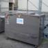 業務用生ごみ処理機『バイオクリーン BC-10型』 製品画像