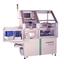 8インチウエハ半田バンプ印刷機『MT-80SP』 製品画像