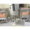【食品工場での事例】食中毒対策・衛生管理・臭い対策 製品画像