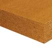 北海道の木から生まれた、木質繊維断熱材『ウッドファイバー』 製品画像