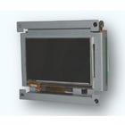 4.3インチ QVGAリモート表示ユニット 製品画像