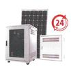 常用給電コントロールシステム『MSD-BOX』 製品画像