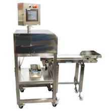 食材計数機『DAC-90S』 製品画像