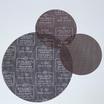 耐水網目研磨布「ポリネットディスク」(フロアポリッシャー用あり) 製品画像