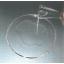 海洋性コラーゲン『オーシャンコラーゲン』 製品画像