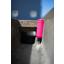 水ピィ杭:LPWAを利用した水検知センサー:浸水把握に 製品画像