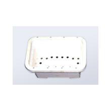 【金型製作×樹脂成形】プランター|受託製造事例 製品画像