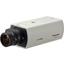 ネットワークカメラWV-S1110V / WV-S1110VRJ 製品画像