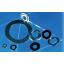 磁性流体防塵シール『Exclusion Seal』 製品画像