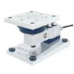 計量ユニット『MultiMount SWB805』(衛生設計) 製品画像