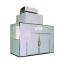 『コンパクト簡易型低温乾燥庫』【大型機と同等の性能!】 製品画像