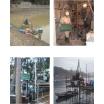 地質調査『調査ボーリング』 製品画像