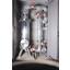 活水装置 製品画像