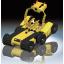 クローラロボット『CWDシリーズ』 製品画像