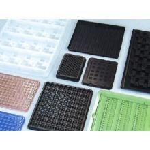電子デバイス パッケージのOEM製作 製品画像