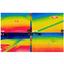 太陽光発電パネル点検 製品画像