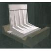 トータルコスト縮減工法 「サンKクリア工法」 製品画像
