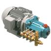水処理用・造水用高圧ポンプ 3SFスーパーフローポンプ 製品画像