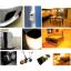 有限会社インデックス 事業紹介 製品画像