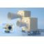 超音波センサー『US100series』 製品画像