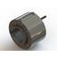 スリップリングシステム『SRC110』 製品画像
