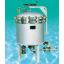 標準型水平濾板濾過機『Sparkler Filter』 製品画像
