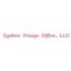 RFP(提案依頼書)作成支援、業務効率化支援サービス 製品画像