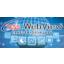 エネルギーマネージメントシステム『TESS Web View』 製品画像