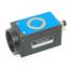 【デモ機有】10mm径オールラウンドシャックハルトマン波面センサ 製品画像