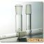 ガラス接手管 製品画像