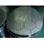 金型用部品 製作サービス 製品画像