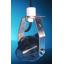 小型水中カメラシステム『LED-MARINE EYE』 製品画像
