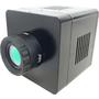 遠赤外線 サーモグラフィカメラシリーズ 製品画像
