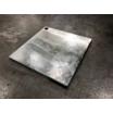 【SS材加工品】バンドソー切断+溶融亜鉛メッキ処理|金属加工事例 製品画像