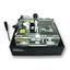 プリント基板関連検査機器 SE-108A(操作パネル付) 製品画像