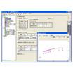 連続高架橋の耐震設計支援プログラム 「JT-KOHKA」 製品画像