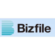 企業向けモバイルコンテンツ管理サービス『Bizfile』 製品画像