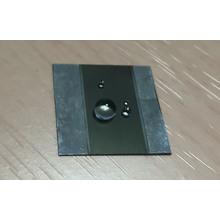 表面改質:撥水加工 製品画像