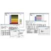 液状化判定システム『LIQUEUR-JR』 製品画像