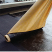 【人手不足解消】10年保証(延長有)の改質アスファルト防水シート 製品画像