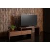 テレビボード『LIBERTE(リベルテ)』 製品画像