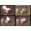 難燃性油圧作動油『サンルーブ RUF』 製品画像